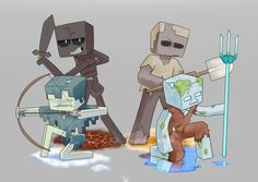 minecraft mobs minecraft mobs + minecraft mobs as humans + minecraft mobs monsters + minecraft mobs in real life + minecraft mobs as humans boys + minecraft mobs art + minecraft mobs anime + minecraft mobs fanart Mobs Minecraft, Craft Minecraft, Minecraft Wither, Minecraft Cheats, Minecraft Posters, Minecraft Pictures, Minecraft Comics, Minecraft Drawings, Skins Minecraft