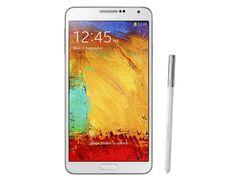 Samsung N9000Q Galaxy Note III  http://www.724tikla.com/product/samsung-n9000q-galaxy-note-iii-383308