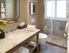 Google Image Result for http://www.parisperfect.com/g/photos/apartments/large_24-second-bathroom-walk-in-shower-french-country-vanity-unit-pine-and-white-marble-webwk.jpg