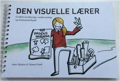 Den visuelle lærer Grafisk facilitering