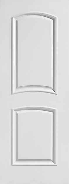 Interior doors for the house excluding the pocket doors.