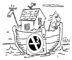 25+ parasta ideaa Pinterestissä: Religious jokes