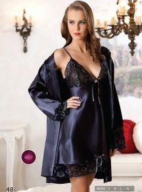 Anastasia Saten Gecelik Sabahlık Takım   #anastasia #satengecelik   #satengeceliksabahlık   #sabahlık   #sabahlıktakımı   #fashion   #giyim   #moda   #çeyiz