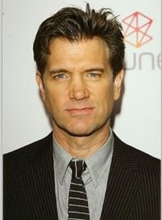 Chris Isaak - love his music so much Beautiful Voice, Beautiful People, Chris Isaak, Big Songs, Wicked Game, People Laughing, Hello Gorgeous, Boys Who, A Good Man