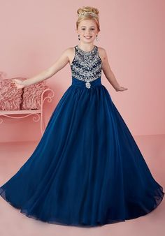 bfe9c94fa043 44 Best Chloe pageant dress images | Pageant gowns, Girls dresses ...