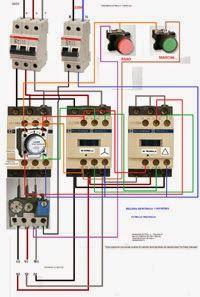 Esquemas Electricidad: Paquete de esquemas eléctricos Nº3