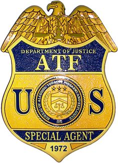 female atf agents - Google Search