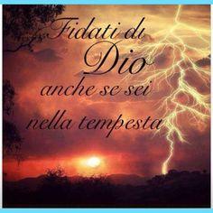 Santa Lucia, Prayer Quotes, Christian Inspiration, Prayers, Faith, Instagram Posts, Pocahontas, Sony, Movies