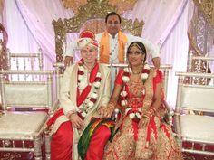 83 Best Hindu Wedding Priest London/England/UK images in 2019