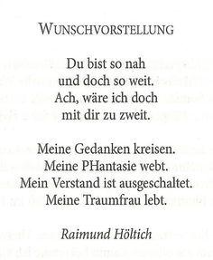 """Poem """"Wunschvorstellung"""" in the anthology """"Bibliothek Deutschsprachiger Gedichte - Ausgewählte Werke XIX - 2016"""", Realis Verlags-Gmbh, Category: Sonderthema: Kostbares, page 563, ISBN: 978-3-930048-73-1"""