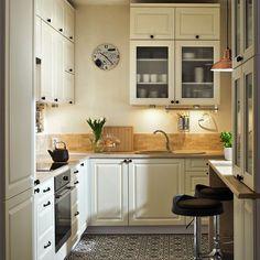 Die 27 Besten Bilder Von Wohnen Bedrooms Home Decor Und Wall Design