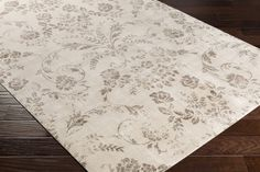 SEO-4006 - Surya | Rugs, Pillows, Wall Decor, Lighting, Accent Furniture, Throws, Bedding