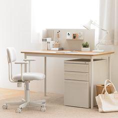 Möbel von MUJI | MUJI