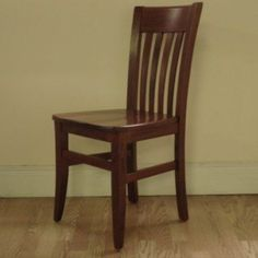 Dining Chair Seat Height 20 Inches Shapeyourminds Com