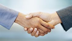 Building Professional Relationships from Military OneSource - MilitaryAvenue.com