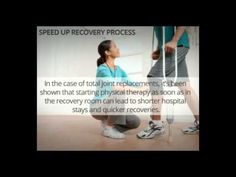 Physical therapy is important after surgery because it will help your body to recover much more quickly than if left to its own devices. The exercises that p. After Surgery, Physical Therapist, Calgary, Physics, Exercises, Strength, Therapy, How Are You Feeling, Lost