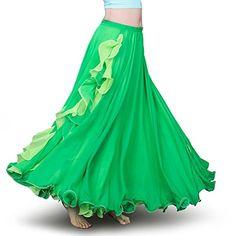ROYAL SMEELA Women's Belly Dance Chiffon Skirt ATS Voile ... https://www.amazon.com/dp/B06VSJ6WQS/ref=cm_sw_r_pi_dp_x_PPU6yb82EPC8A