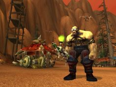 leveling guides # http://topwowlevelingguides.com/blog/best-wow-leveling-guide