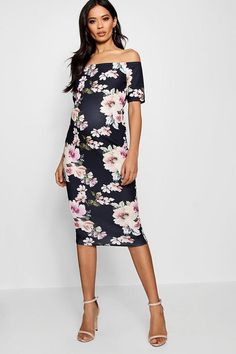 0098846e01388 10 Best Boohoo maternity images in 2018 | Clothes for pregnant women ...