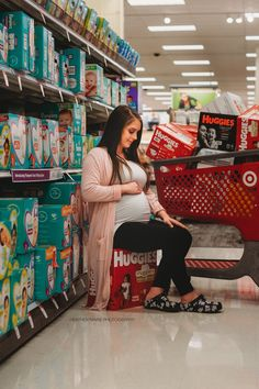 Maternity Pictures, Pregnancy Photos, Target Maternity, Times Square, Maternity Shoots, Maternity Photos, Maternity Session, Pregnancy Pictures, Pregnancy Pics