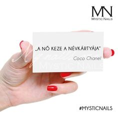 Mystic Nails, Nail Memes, Nail Mania, Nail Art Galleries, Feelings, Art Gallery, Chanel, Life, Books