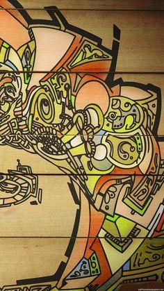 Graffiti Art iPhone Wallpaper Graffiti Art, Graffiti Wallpaper Iphone, Iphone 6 Wallpaper, Diamond Wallpaper, Hd Phone Wallpapers, High Quality Wallpapers, 4k Hd, Cool Cartoons, Photo Art