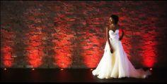 Bride Photo Ideas - Sal Cincotta