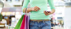 Cómo internet está cambiando las experiencias de consumo y las relaciones entre marcas y consumidores