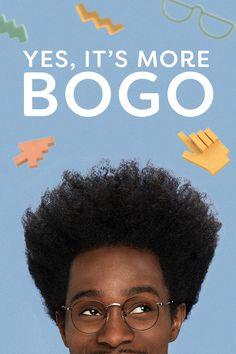 7d236d3b338 Prescription and Non-RX Eyeglasses BOGO