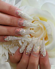 https://www.google.com.au/search?biw=1920&bih=915&tbm=isch&sa=1&ei=xHHgWs-EM4ae8QXlu7q4Dg&q=wide+nail+acrylic&oq=wide+nail+acrylic&gs_l=psy-ab.3...238842.243770.0.244078.17.17.0.0.0.0.402.1902.2-6j0j1.7.0....0...1c..64.psy-ab..10.6.1656...0j0i67k1j0i8i30k1.0.WGLX648-Jp0#imgrc=1QuNXXm_le21BM: