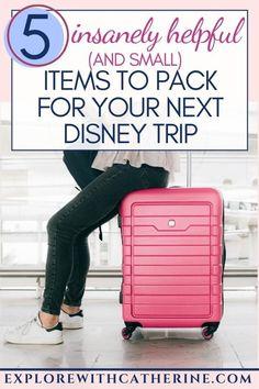 Disney World Vacation Planning, Walt Disney World Vacations, Disney Planning, California Vacation, Florida Vacation, Disney World Tips And Tricks, Disney Tips, Disney Shopping, Disney Travel Agents