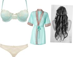 """""""Untitled #119"""" by sannasprofil ❤ liked on Polyvore"""