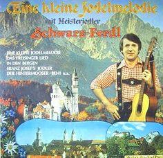 Das Freisinger Lied vom SchwarzFerdl zum download + mit Textzum mitsingen. Bergen, Movies, Movie Posters, Art, The Last Song, Musik, Black, Art Background, Films
