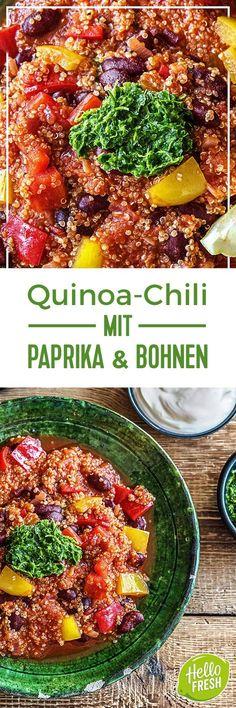 194 best Lecker  Glutenfrei Rezepte  Gerichte images on - leichte und schnelle küche