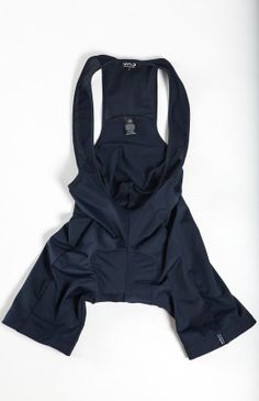 Released: Search and State S2-R Performance Bib Shorts | Navy