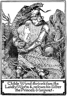 Google Image Result for http://upload.wikimedia.org/wikipedia/commons/f/f1/Page_195_illustration_in_English_Fairy_Tales.png
