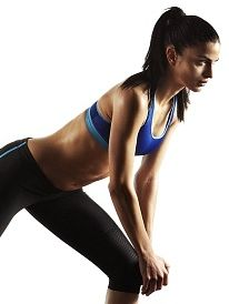 Every woman wants to get rid of inner thigh fat and have slimmer legs. #toningexercises #fitness #weightloss http://myweightlossdream.co.uk/inner-thigh-toning-exercises-for-beautiful-legs/