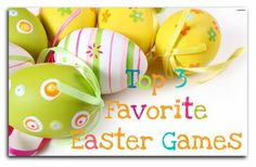 Happy Easter Monday Images, Quotes, Messages, Wishes For Loved Ones Easter Bunny Images, Easter Pictures, Easter Games, Easter Activities, Passover Images, Ostern Wallpaper, Wallpaper For Facebook, Easter Festival, Easter Monday