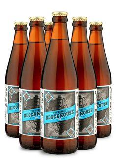 Oclock, Nantucket, Ipa, Craft Beer, Liquor, Drinks, Bottle, Crafts, Drinking