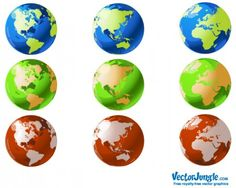 Ultimate Globes specializes in the sale of world globes and maps for the home, office, and classroom. Established in our company has grown to become the largest distributor of world globes online, based. Central America Map, England Map, World Map Design, Pirate Maps, China Map, Map Icons, Globe Vector, World Globes, Watercolor Map