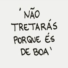 Mandamento pra sextar com responsabilidade. Feeling Happy, How Are You Feeling, Alice And Wonderland Quotes, Jesus Pictures, Positive Vibes, True Stories, Life Quotes, Mindfulness, Positivity