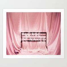 popular matty healy Art Print | Society6