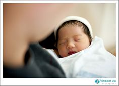 lucile-packard-childrens-hospital-baby-photography-8