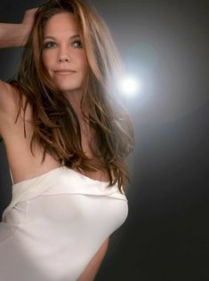 The hottest Diane Lane nude gallery and videos are here! We have all of Diane's naked moments, the Hollywood actress is steamy hot. Beautiful Celebrities, Beautiful Actresses, Gorgeous Women, Diane Lane Actress, Hollywood Actresses, Actors & Actresses, Sexy Older Women, Up Girl, American Actress
