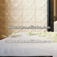 3d Special Design Embossed Wallpaper - Buy Wallpaper,Latest Wallpaper Designs,Interior 3d Wallpaper Product on Alibaba.com