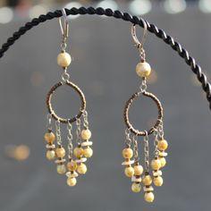 Cheap chandelier earrings, chandeliers earrings, earrings ...