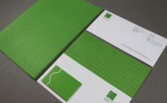 #branding #design