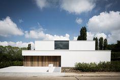 Desmet & Lammens architecten | Architect |Interieurarchitect | Carmen Lammens | Philippe Desmet | architect west vlaanderen | Brugge | ontwerp | nieuwbouw | renovatie | architectuur | interieurarchitectuur