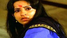 """Tamil  Movie """" Puthiya Theerppu """""""