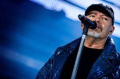 Musica: #Vasco #Rossi: #Modena vara il piano-sicurezza (link: http://ift.tt/2ms0eQw )